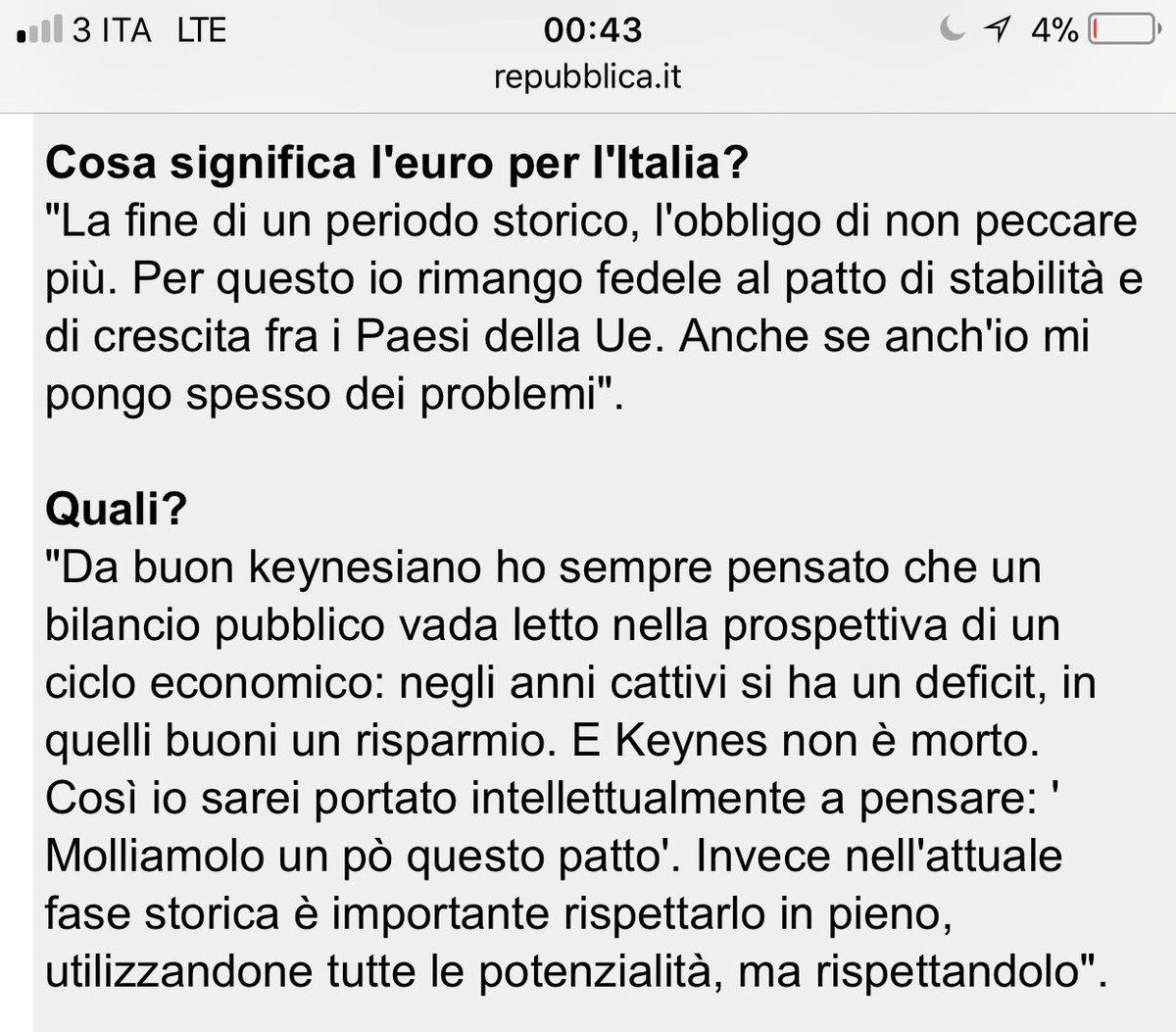 #Prodi