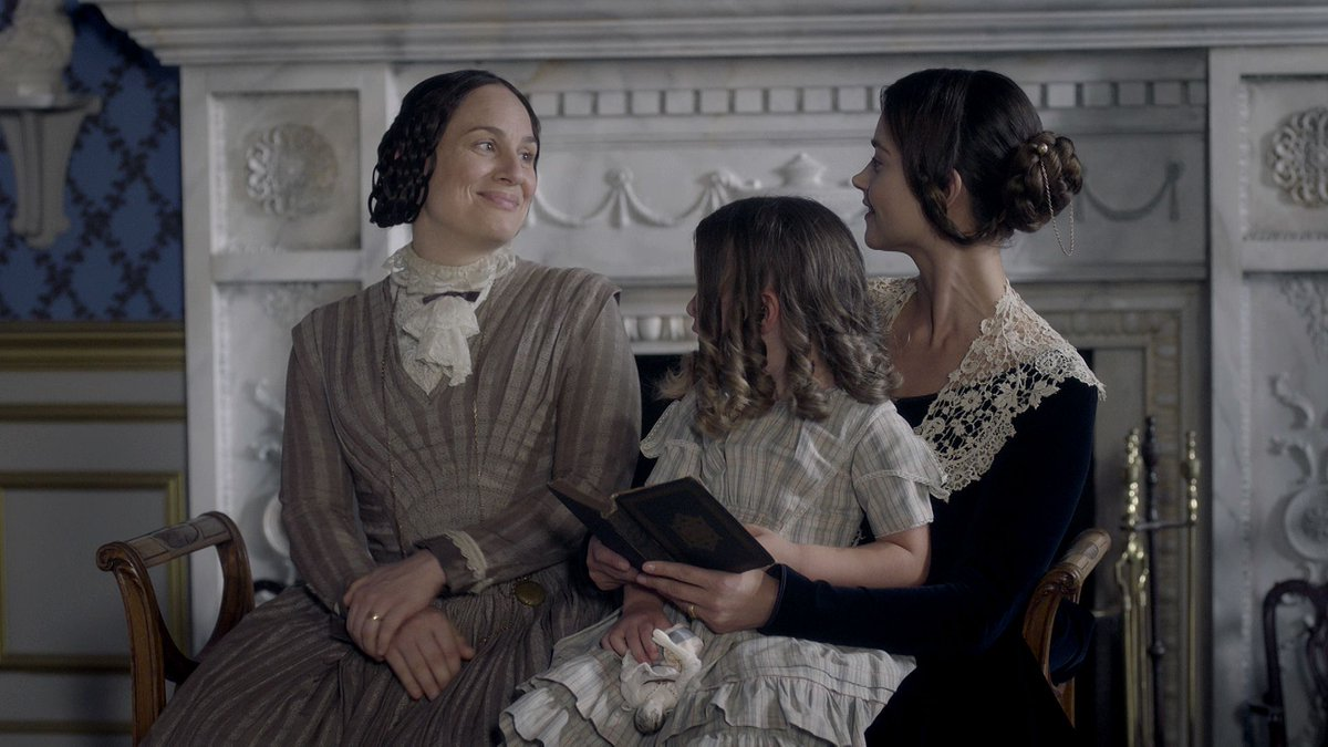 #VictoriaPBS
