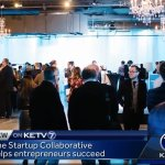 The Startup Collaborative helps entrepreneurs succeed