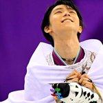 Japan PM congratulates gold medallists