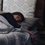 Quero dormir, já não aguento mais #PremiosTVyNovel...