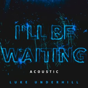 test Twitter Media - Emerging Pop Artist @LukeUnderhill_ Celebrates International Acoustic Music Award #musicnews #acousticversion #alternativemusic #indieartists #indiemusicnews #musicblog https://t.co/K3ihta04QF https://t.co/xzp6RpQDN4