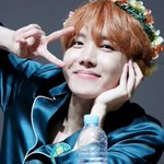 You are so perfect please don't change 🙏💖