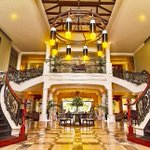 Travel Review: Blissful stay at Hemingways Nairobi
