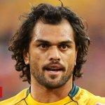 Australia rugby star Karmichael Hunt avoids drug conviction