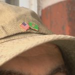 Army vet moves into apartment after 5 years of living homeless - | WBTV Charlotte