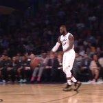 RT : 👑to the Brow  #NBAAllStar htt...