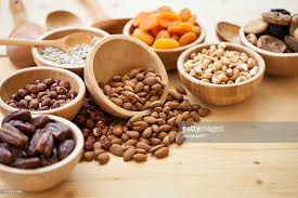 Buy Dry fruit, Dried fruit and Nuts from India's #..For more info visit... https://t.co/MGZMo3Js7T https://t.co/yxzfuZWfni