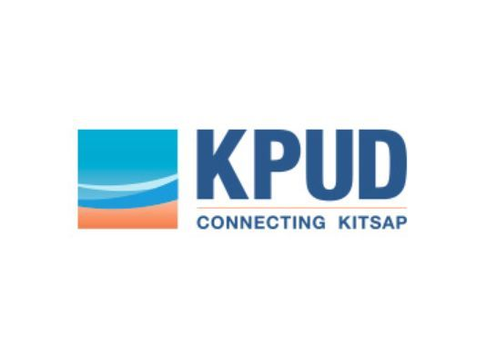 RT @KING5Seattle: KItsap PUD extending speedy fiber internet connections to homes https://t.co/7ETyYFTxvc https://t.co/13Jf38w2XF