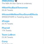 RT : ITS IN THE TOP 5 TRENDS YALL #Hoseo...