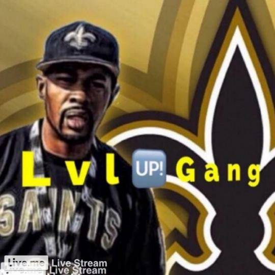 🙌 YASSS It's time for a great show LVL🆙GangMr.504:#CoinDrop #LookAli https://t.co/TX3x6uKskw https://t.co/GcNa9qovUO