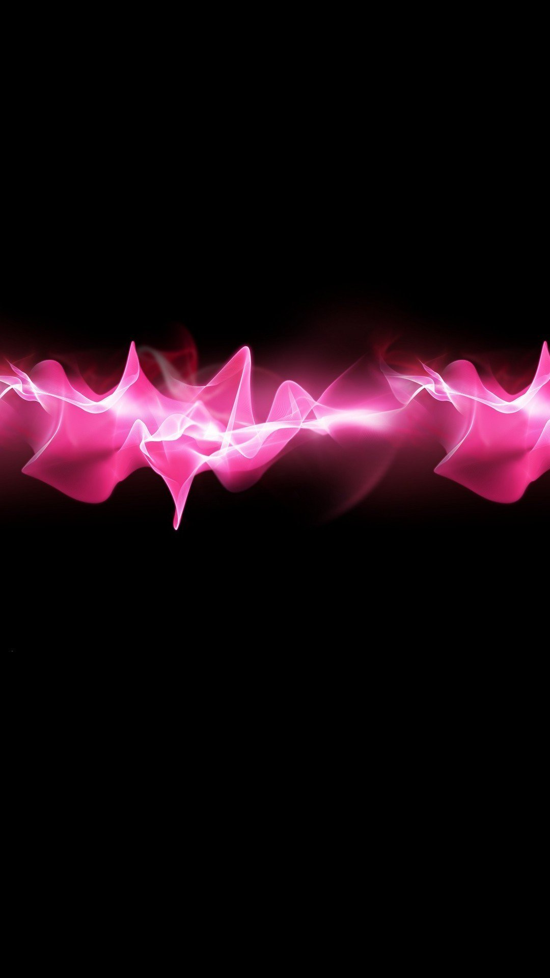 Light Pink Wallpaper For Android https://t.co/gQEzVvFGIk #PinkWallpapers #1080 #1920 #Android #For https://t.co/DgclxfS3I4