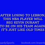 "RT : ""Who is: Steph Curry?"" #Jeopar..."