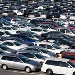 Car importers ask KRA to go slow on implementing new pricing model