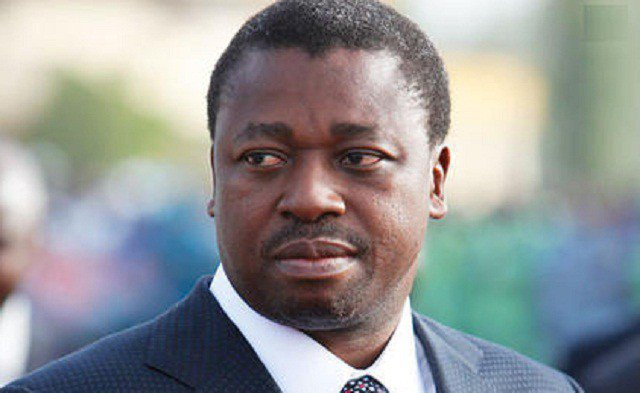 Togo talks offer 'last chance' to resolve crisis
