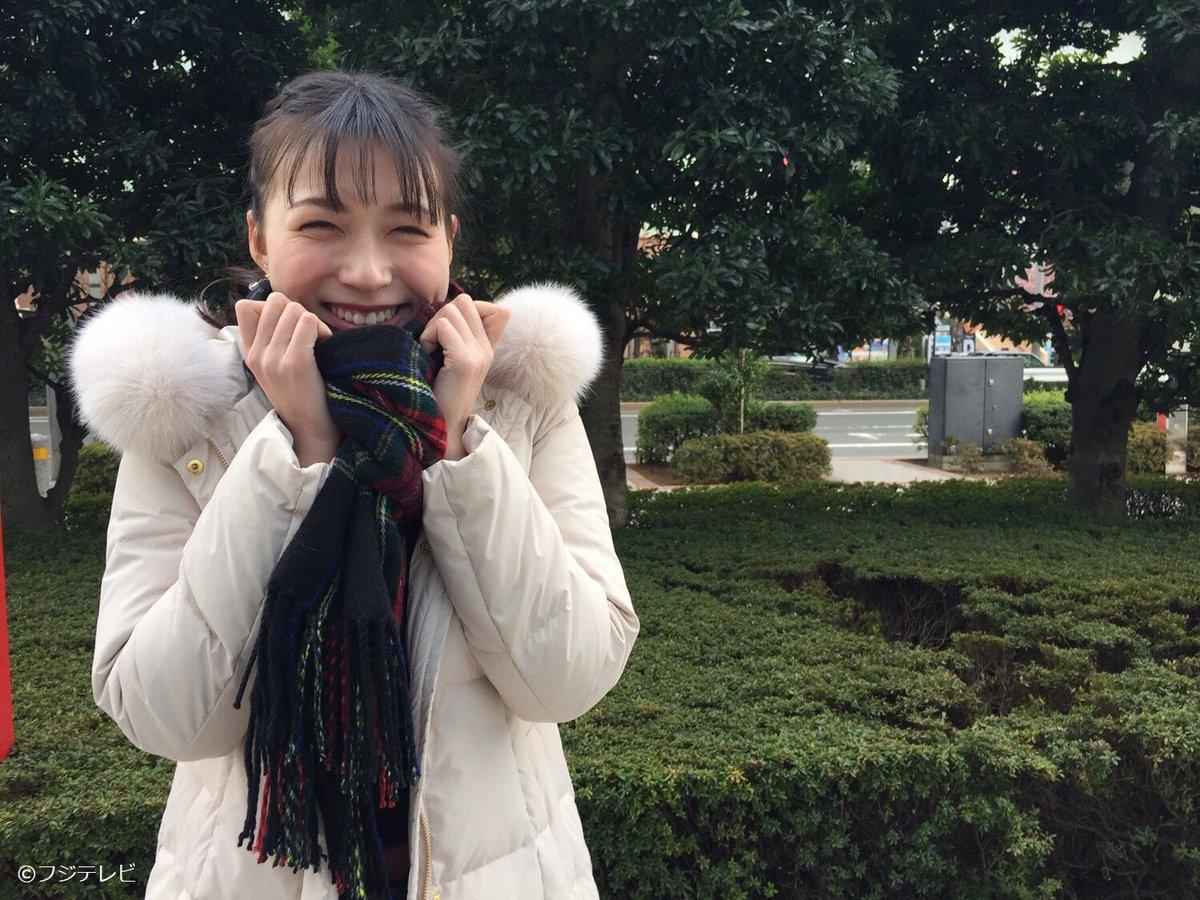 【めざまし】阿部華也子 12本目 YouTube動画>2本 ->画像>2477枚