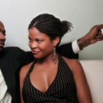 MP in love triangle with married lover embarrasses family