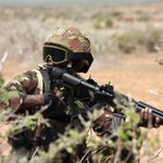 What Kenya has to show for sending troops into Somalia seven years ago