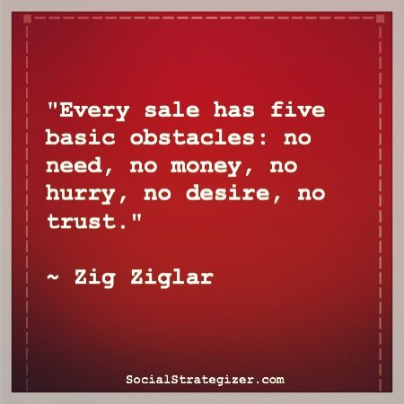 Best  Inspirational Sales Quotes Ideas On   Sales