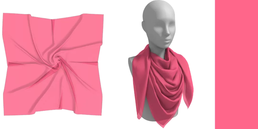 RT @tfbonline1: light pink square scarves 55'x55' @ https://t.co/5icfQJxkpz for $28  https://t.co/90bFyU7BFq https://t.co/P5qM2S0MV3