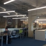 The Startup Collaborative in Omaha helps entrepreneurs succeed