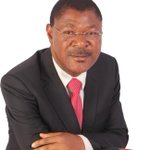 Wetang'ula attacks Atwoli, accuses him of dividing Luhyas