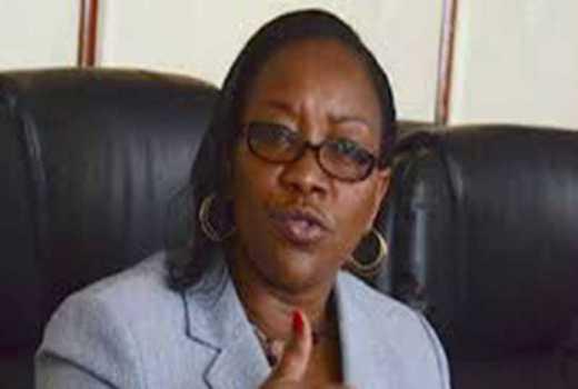 Health ministry sets up taskforce for alternative medicine