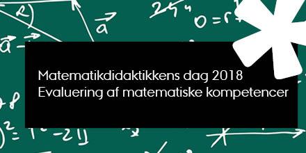 test Twitter Media - DPU inviterer 2. marts til Matematikdidaktikkens dag 2018 - om matematikundervisning på tværs af uddannelsesniveauer og -institutioner. Årets tema er evaluering af matematiske kompetencer #gymnasiechat #skolechat https://t.co/UtYoouryJG https://t.co/Bh6IhlmjNW
