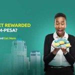 Safaricom's Flex bundle product offers more for less