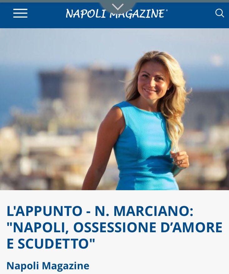 #NapoliSpal