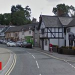 Attempted murder charge after Ruthin incident