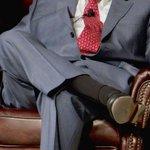 Warren Buffett to release his shareholder letter on Saturday