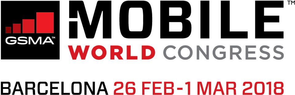 test Twitter Media - Meet our Leaseweb experts at Mobile World Congress 2018! Chat with us about how we can help create a better future together https://t.co/JUnSvOyFRG @GSMA #MWC18 https://t.co/IrWYbgCOQe