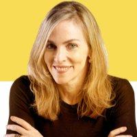 Christine Fernandes. Foto do site da Patrícia Kogut que mostra Christine Fernandes será par de Oscar Magrini em 'Orgulho e paixão'