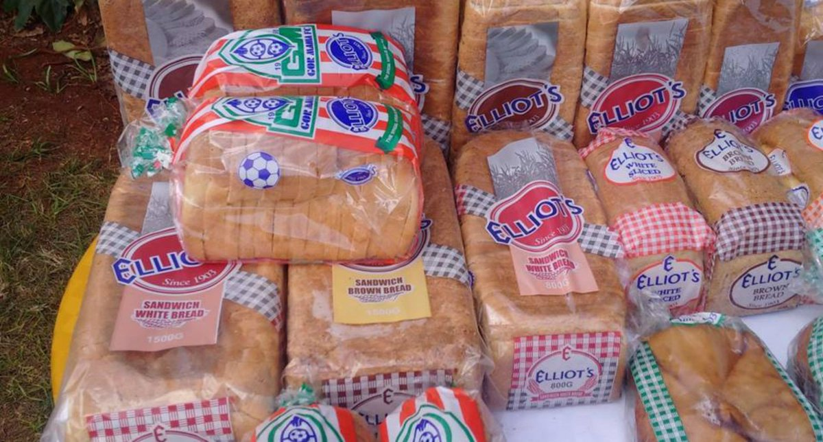 Student suspended for stealing loaf of bread readmitted unconditionally