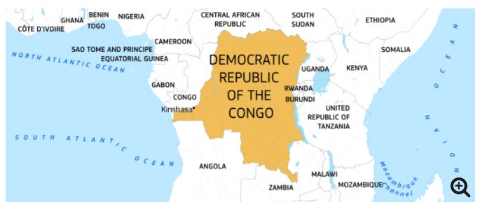 test Twitter Media - #DRCongo's complex humanitarian crisis is characterised by conflict, mass displacement, malnutrition and epidemics.  EU's #humanitarian response works to provide those affected with protection and life-saving assistance: https://t.co/XahVIRstwW https://t.co/xUFshCo3kQ