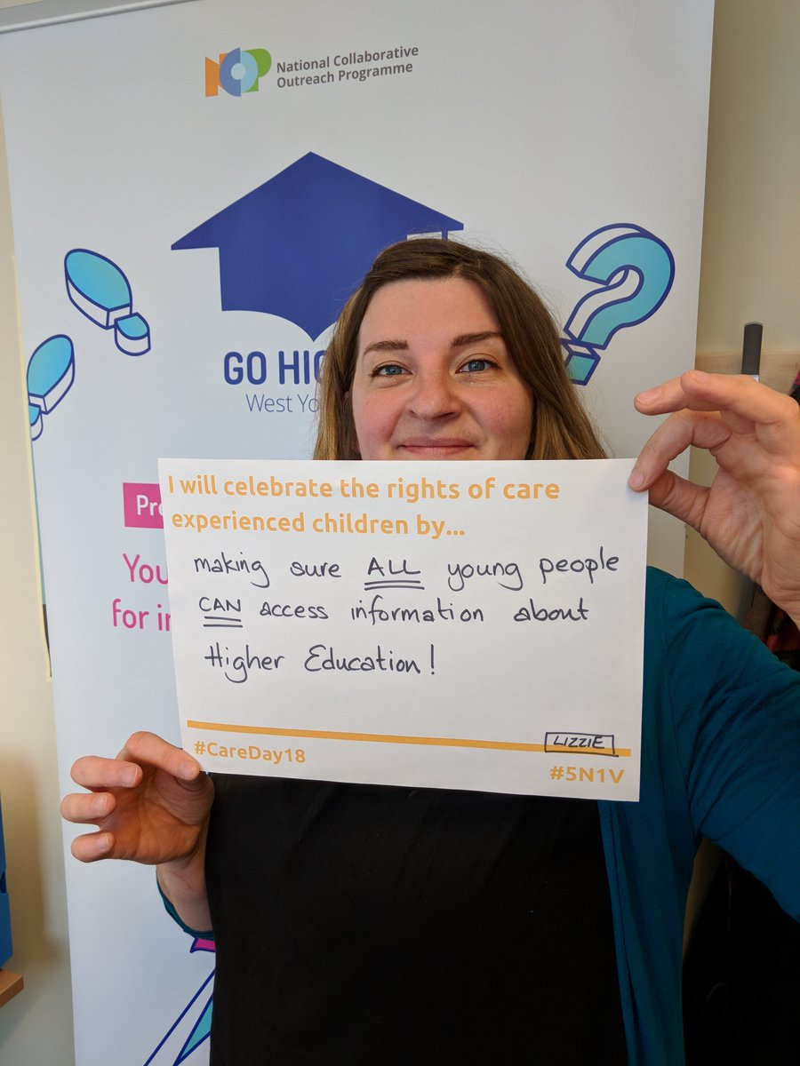 test Twitter Media - Pledges are for life not just for #CareDay18!  We had so many on Friday we didn't get time to share them all, so here are some more. Our partnership works together passionately for the #CareLeaverGoHigher cause 💪🎓🤝See our Covenant at https://t.co/zcaWhIWDRo https://t.co/h7UuRryGbd