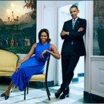 RT : Happy #PresidentsDay2018 to my Pres...