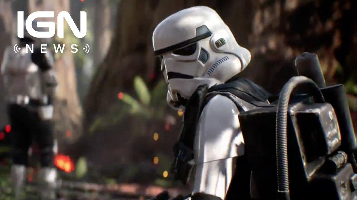 NPD  Best selling games of 201 star wars battlefront 2