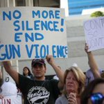 Florida students plan protests, Washington march, to demand gun control after mass shooting