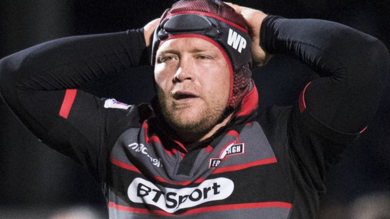 test Twitter Media - Barnes' talking points: Stuart Barnes looks ahead to this weekend's Six Nations action and reflects on the latest PRO14, Top 14 and Super Rugby talking points: https://t.co/LMImef5HBc https://t.co/ZsPhbltor7