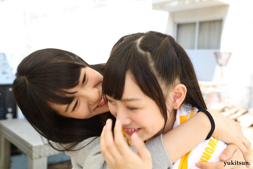 【NMB48】チームN応援スレ★25【目撃者】YouTube動画>10本 ->画像>486枚