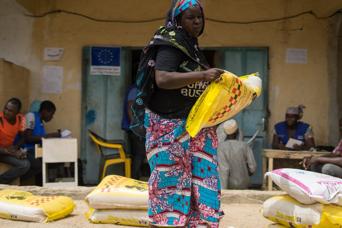 test Twitter Media - Are you following our colleagues in the field?  Follow them for direct updates from #EU-funded #humanitarian aid projects all over the globe 🌍📢📲  ➔ https://t.co/Wj8npkkFWN https://t.co/KNAR9kAfRa