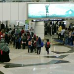 New immigration rule for Malaysians travelling to EU countries