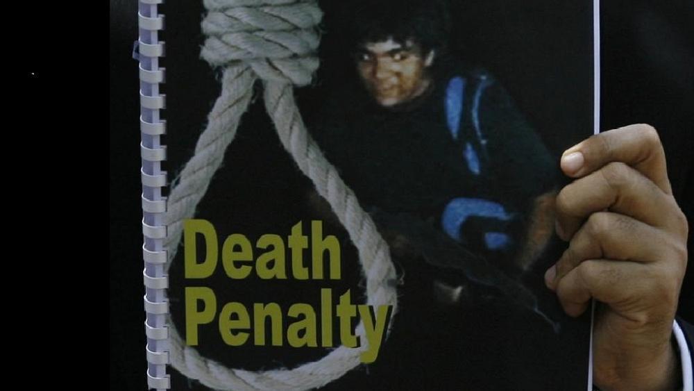 Botswana : exécution d'un prisonnier par pendaison