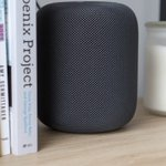 Day One HomePod Pre-Orders in U.S. Beat Out Most Other Smart Speaker Pre-Orders