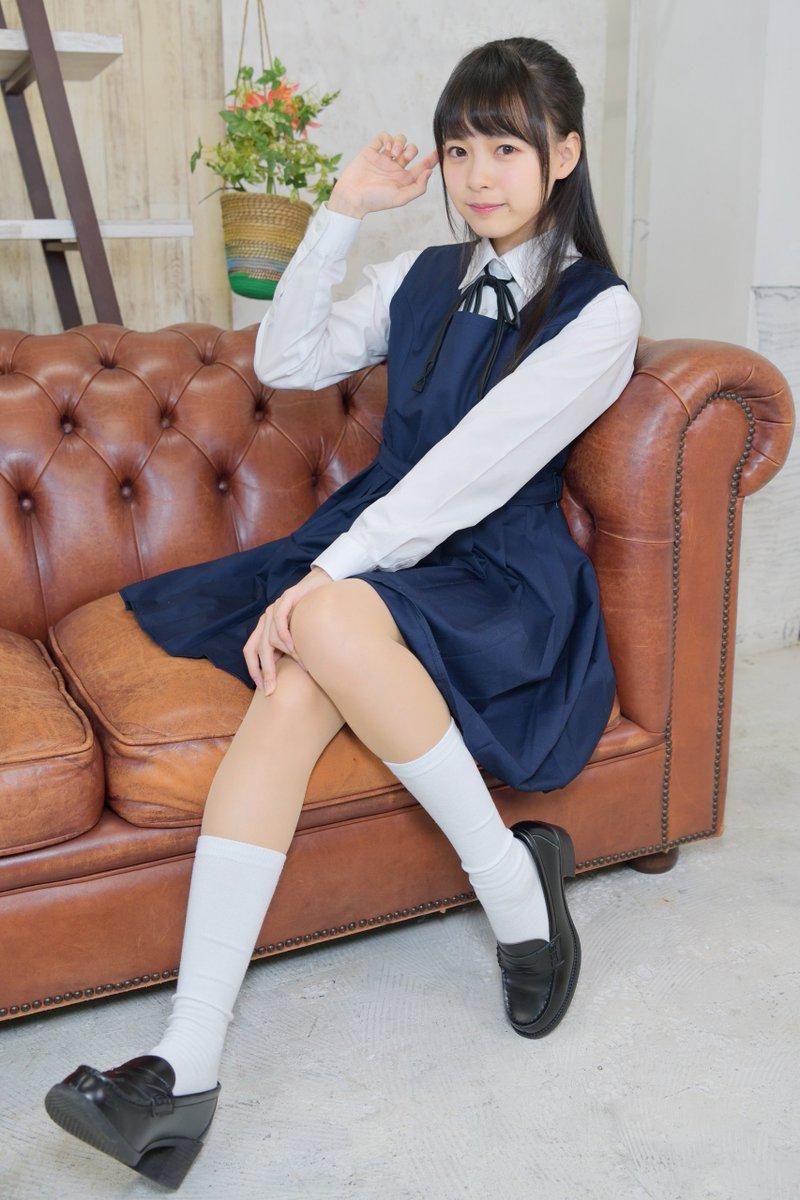 ジャンスカ制服(ジャンパースカート) Part 6 [転載禁止]©bbspink.comxvideo>3本 fc2>1本 YouTube動画>20本 ->画像>352枚