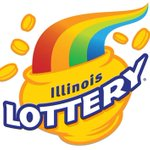 $1 million winning lottery ticket sold in Chicago