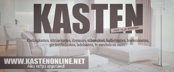 test Twitter Media - #interieur #kasten voor in je #woonkamer #slaapkamer #keuken en meer #living #inspiratie https://t.co/mklPtK6rSQ https://t.co/SwrD9OktXr
