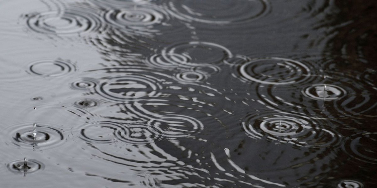 Flood risk as rain rolls through Metro Detroit